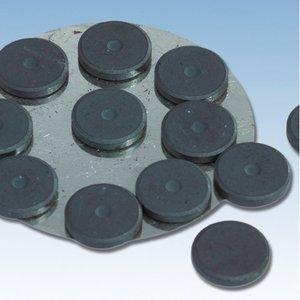 Billigtpyssel.se   Runda magneter (12
