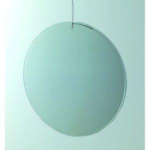 Billigtpyssel.se | Separator - kristallklar för bollar (PS)