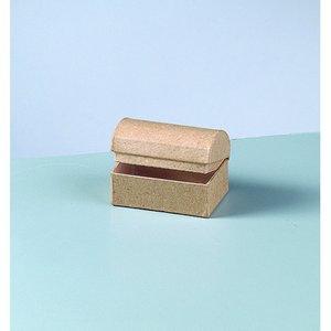 Billigtpyssel.se | Skattkista 6 x 4 x 4 cm