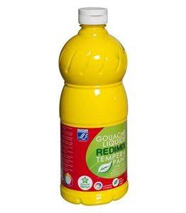 Billigtpyssel.se   Skolfärg L&B Redimix 1000 ml