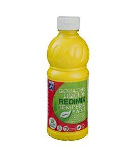 Billigtpyssel.se   Skolfärg L&B Redimix 500 ml
