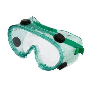 Billigtpyssel.se | Skyddsglasögon gröna