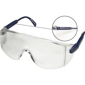 Billigtpyssel.se | Skyddsglasögon