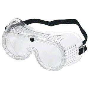 Billigtpyssel.se | Skyddsglasögon vita