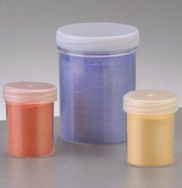 Billigtpyssel.se | Smältemalj 780-850°C Opak - 45 - 200 g