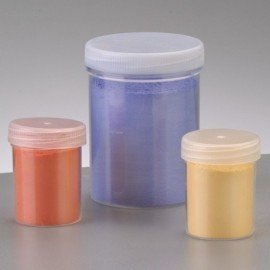 Billigtpyssel.se | Smältemalj 780-850°C Transparent - 45 - 200 g