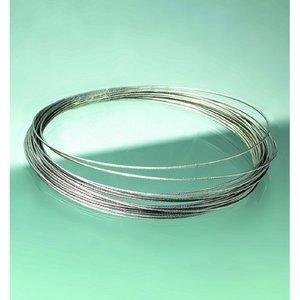 Billigtpyssel.se | Smycketråd 0