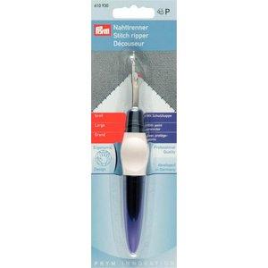 Billigtpyssel.se   Sprättkniv stor ergonomisk