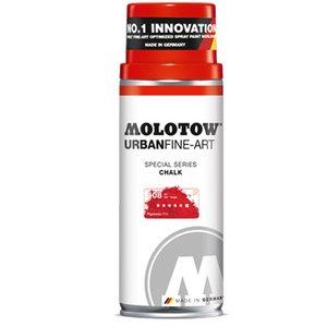 Billigtpyssel.se | Sprayfärg Akryl UrbanFineArt Chalk 400ml