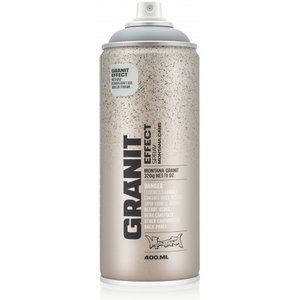 Billigtpyssel.se | Sprayfärg Effect Granit - Montana 400 ml (flera olika färgval)