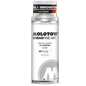 Billigtpyssel.se | Spraylack UrbanFineArt 400ml UV-Lack