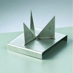 Billigtpyssel.se | Ställ för emaljeringsgrund - för 5 - 55 mm