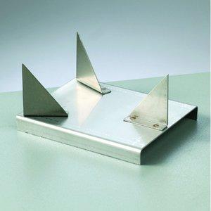 Billigtpyssel.se   Ställ för emaljeringsgrund - för 50 - 100 mm