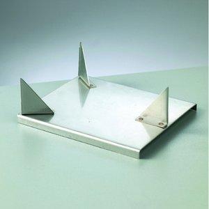 Billigtpyssel.se | Ställ för emaljeringsgrund - för 90 - 140 mm