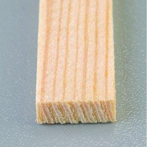 Billigtpyssel.se | Stav för drake 4 x 12 x 1000 mm - 50-pack
