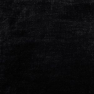 Billigtpyssel.se | Stentvättat Hellinne - 150 cm