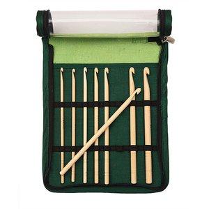 Billigtpyssel.se | Stickset Bamboo