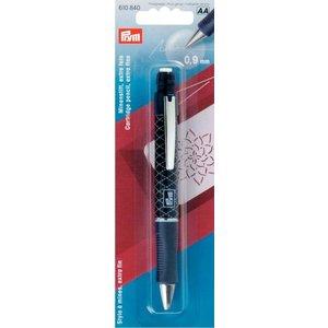 Billigtpyssel.se | Stiftpenna 1 st