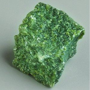 Billigtpyssel.se | Täljsten - 30 kg - grön lös