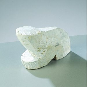 Billigtpyssel.se | Täljsten blank ~ 8 - 10 cm - Groda