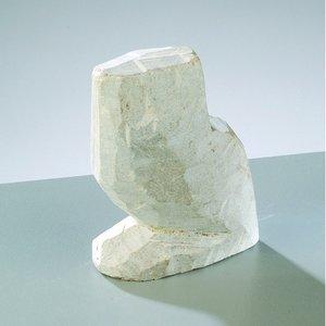 Billigtpyssel.se   Täljsten blank ~ 8 - 10 cm - Uggla