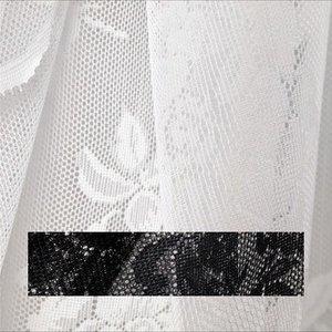 Billigtpyssel.se | Terylene Gardin - 150 cm