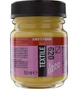 Billigtpyssel.se | Textilfärg Amsterdam - 50 ml
