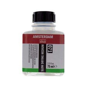 Billigtpyssel.se | Torkmedium Amsterdam