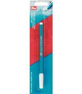 Billigtpyssel.se | Trickpenna kan tvättas av med vatten
