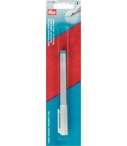 Billigtpyssel.se | Trickpenna kan tvättas av med vatten extrafin