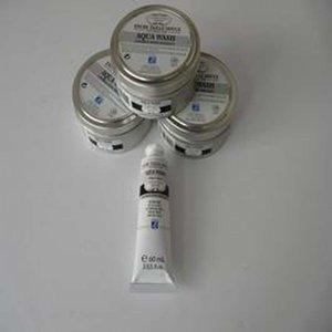 Billigtpyssel.se | Tryckfärg Aqua Wash Charbonnel Ink. 150 ml