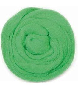 Billigtpyssel.se | Ulltops 50g Klargrön