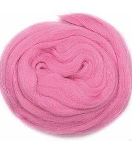 Billigtpyssel.se | Ulltops 50g Rosa