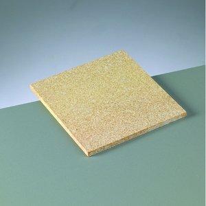 Billigtpyssel.se | Underlägg för brännskiva 150 x 150 mm