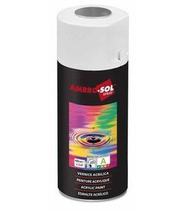 Billigtpyssel.se | Universal sprayfärg - 400 ml