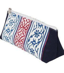 Billigtpyssel.se | Väska KnitPro Grace