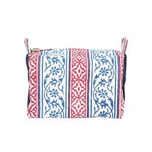 Billigtpyssel.se | Väska KnitPro Joy