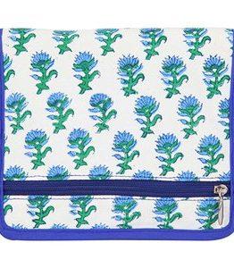 Billigtpyssel.se | Väska för ändstickor KnitPro - Glory