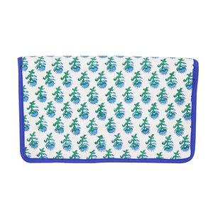Billigtpyssel.se | Väska för blandade stickor KnitPro - Glory