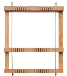 Billigtpyssel.se | Vävram 22x19x3 cm
