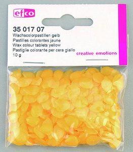 Billigtpyssel.se   Vax färgpastiller - 10 g
