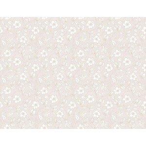 Billigtpyssel.se | Vaxduk Blommor & blad - Valfri färg