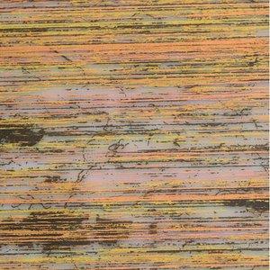 Billigtpyssel.se | Vaxplatta 200 x 100 x 0