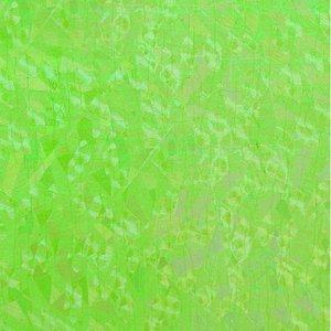 Billigtpyssel.se   Vaxplatta 200 x 100 x 0