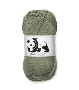 Billigtpyssel.se | Viking Bamboo garn - 50g