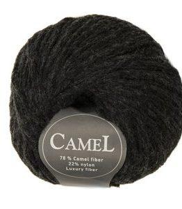 Billigtpyssel.se | Viking Camel garn - 50g