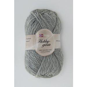Billigtpyssel.se | Viking Hobbygarn - 50g