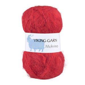 Billigtpyssel.se   Viking Mohrino 50g