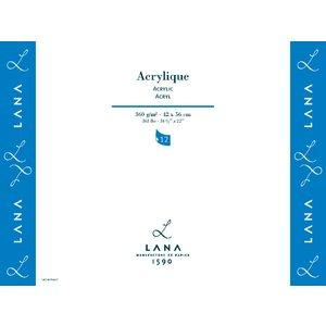 Akrylblock Lana 360 G