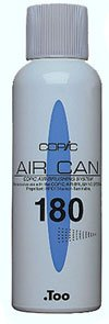 Copic Air Can 180